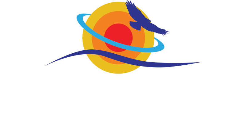 Freeflight Tours and Travel